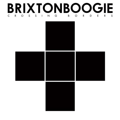 BRIXTONBOOGIE's avatar