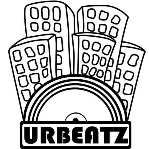 URBEATZ's avatar