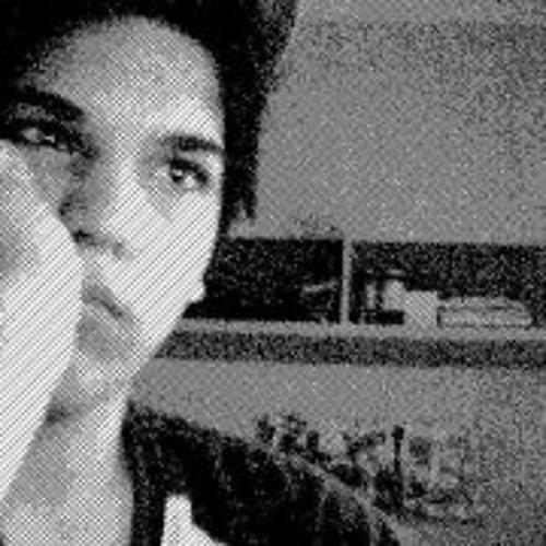 Cristian Rodriguez 140's avatar