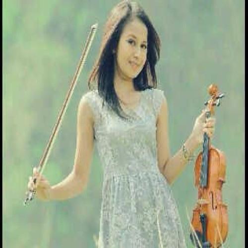 sherlyn_shine's avatar