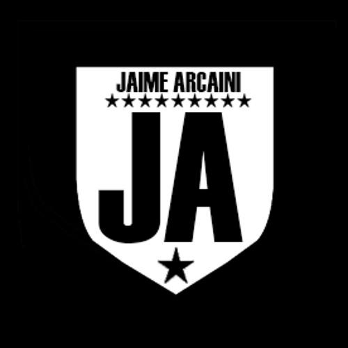 Jaime Arcaini's avatar