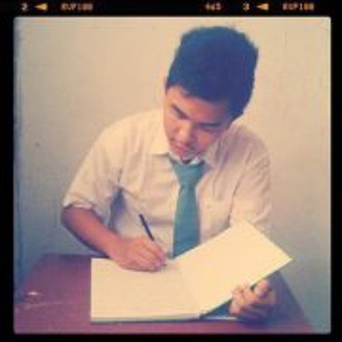 Mohd Faisal Akbar's avatar