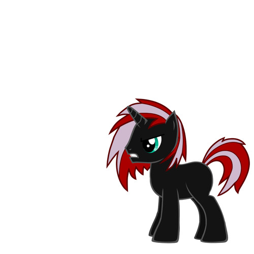BlazinPony's avatar