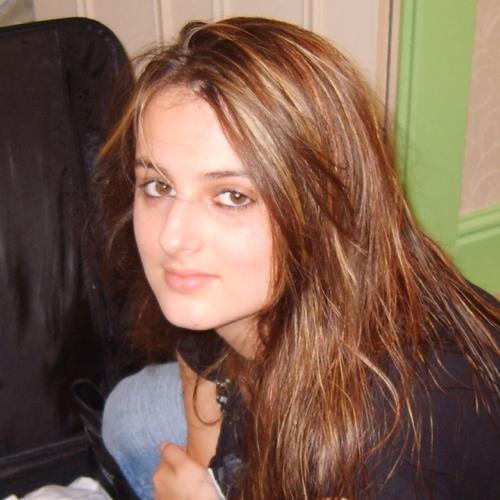 ljhowarth's avatar