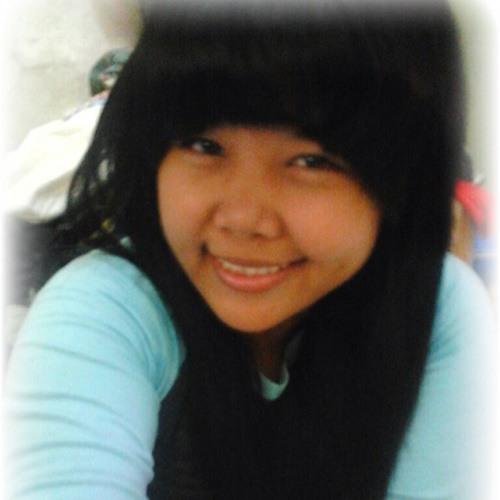 Diadiadinaaa's avatar