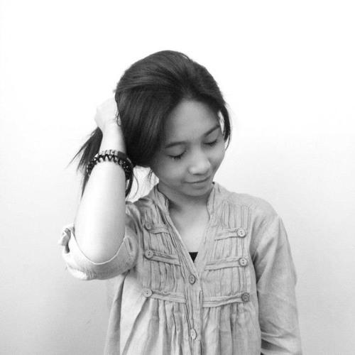 Jossah Isabel's avatar