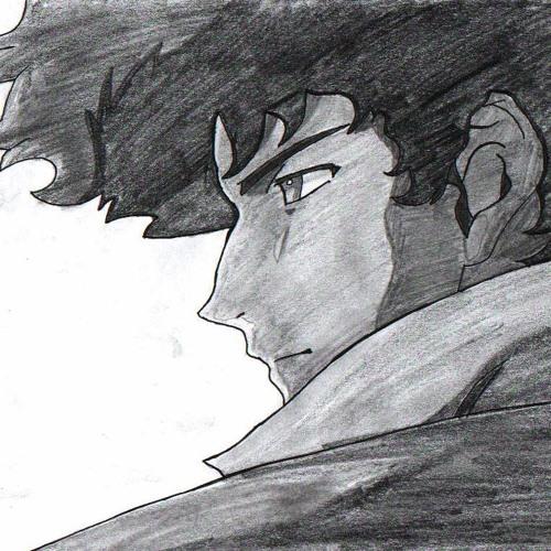 Oscar Ayoun's avatar