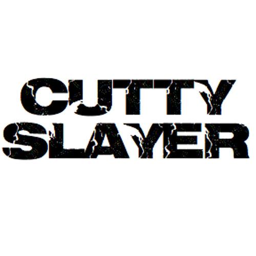 CuttySlayer's avatar