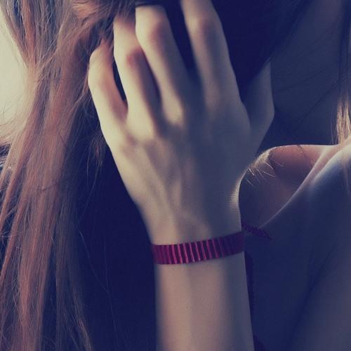 Anam Shahid's avatar