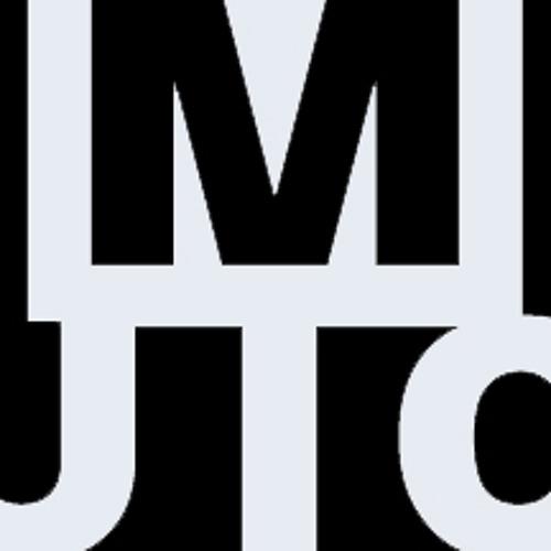 mmmbutch's avatar