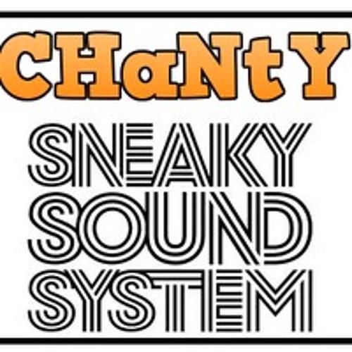 CHaNtY's avatar