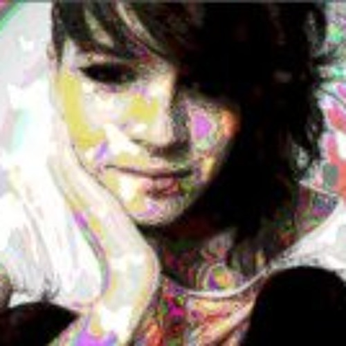 Morgane Bouchet's avatar