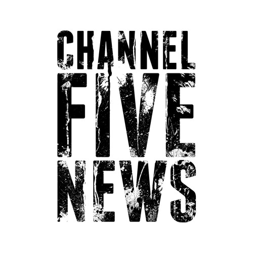 Channel Five News's avatar
