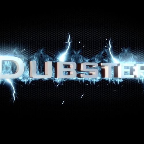 DC3dubz's avatar