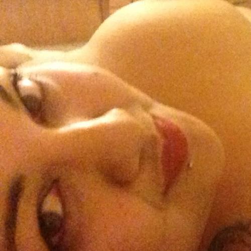 tilo1217's avatar