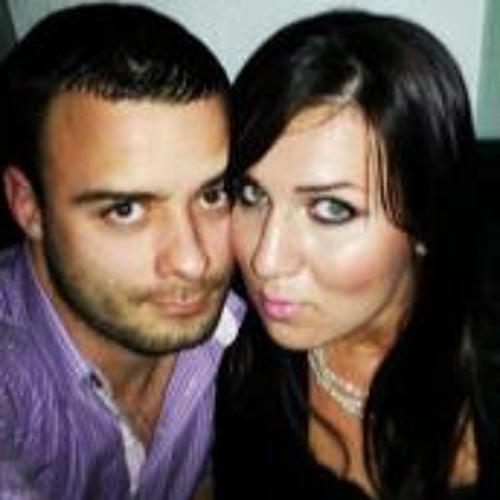 Alex Babin 1's avatar