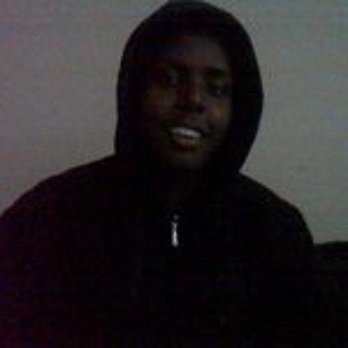Dahir Warsame's avatar