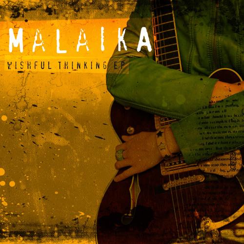 MalaikaMusik's avatar