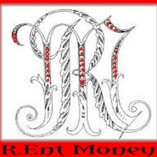 R.Ent Money Music's avatar