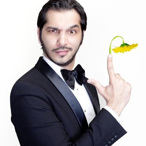Nitin Mirani's avatar