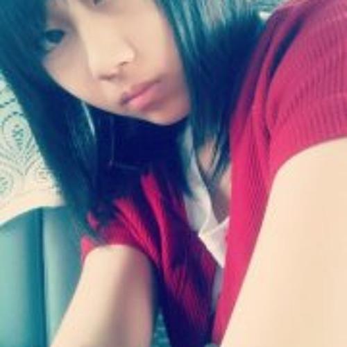Oo Rìng's avatar