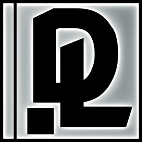 Destroyline's avatar