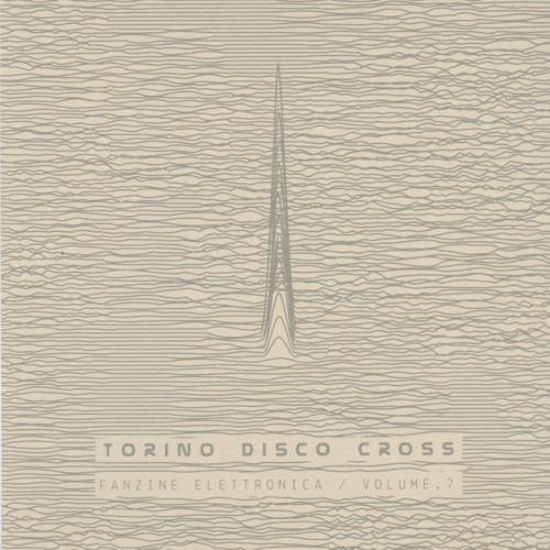 Torino Disco Cross's avatar