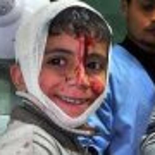 Ebrahim Nagib's avatar
