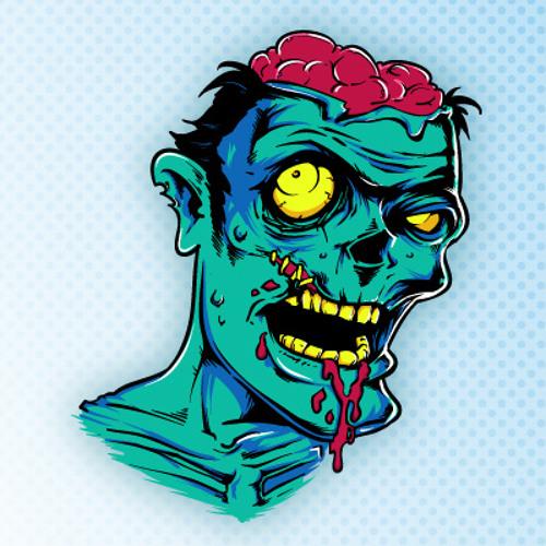 Post ZerO's avatar