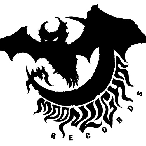 Moonlight-Records's avatar