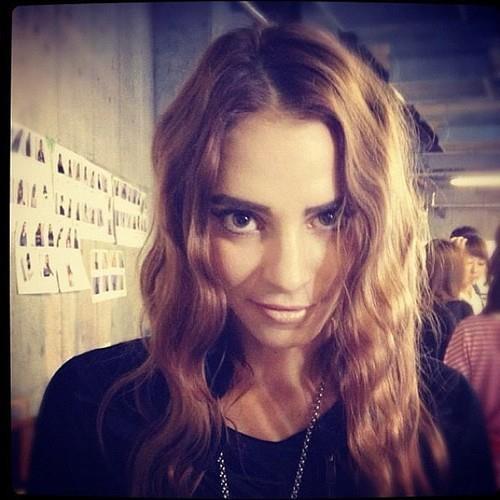 Jillian Kate's avatar