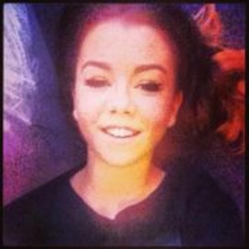 NinaCarragher's avatar