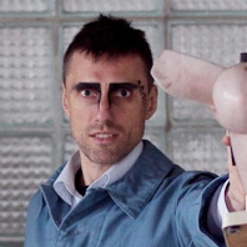 dj Kone's avatar