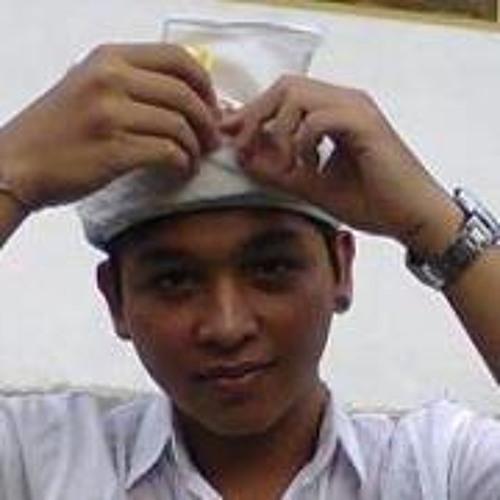 Dipa Devata's avatar