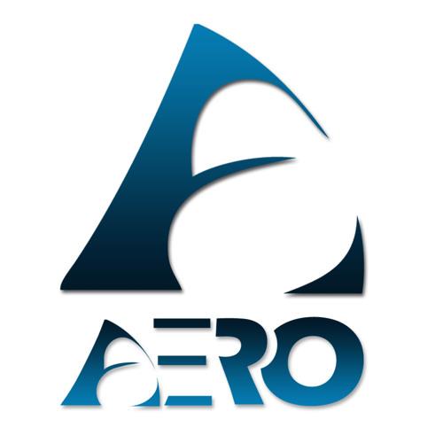 MusicAero's avatar