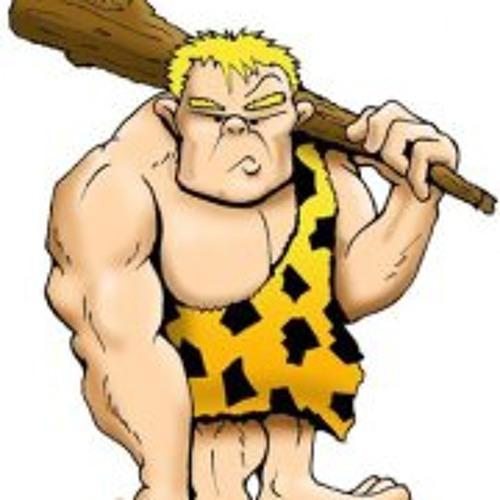 Ordinary Cave Man's avatar