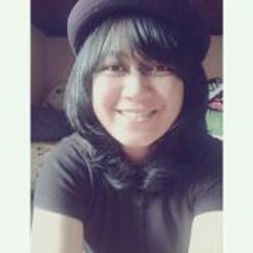 Wendita Hayuningrisa's avatar