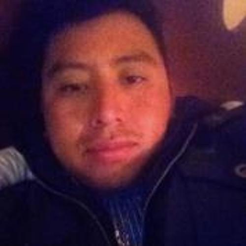 Ulices Paz Gómez's avatar