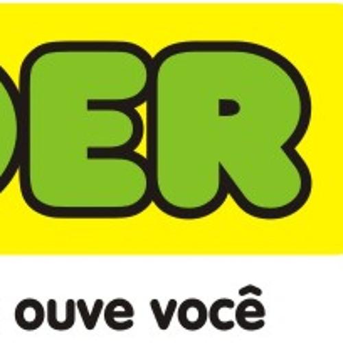 Líder Notícias Rio Preto's avatar
