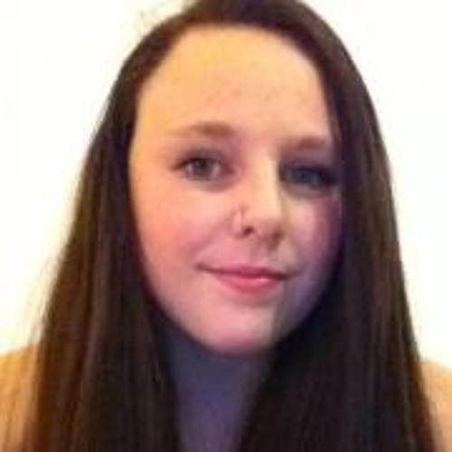Nicoline Nissen's avatar