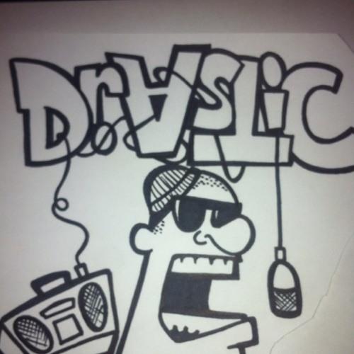 Dr. Astic's avatar