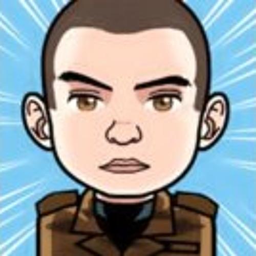Luciano Coelho 3's avatar