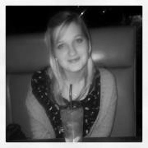 Sarah James 18's avatar