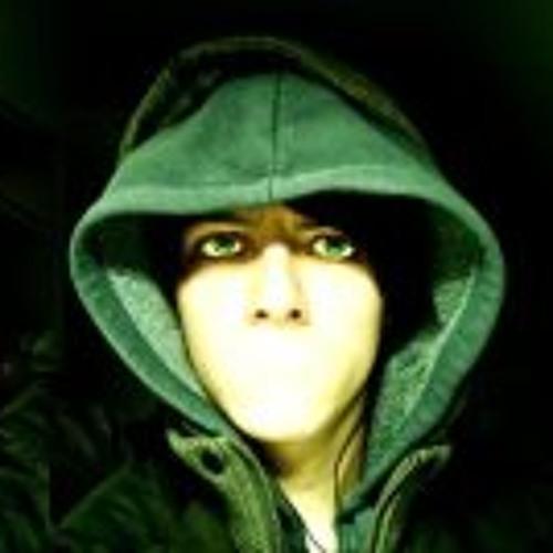 mr8Tom's avatar