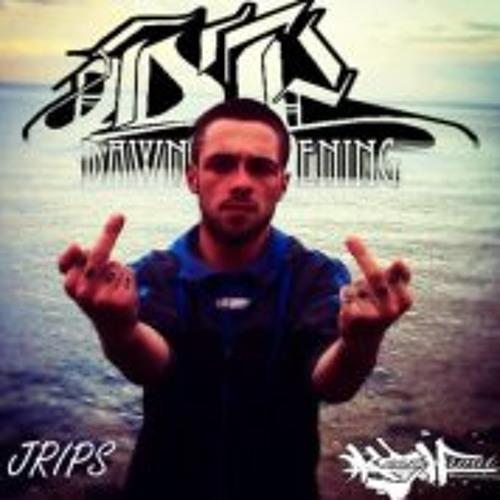 Jripso's avatar