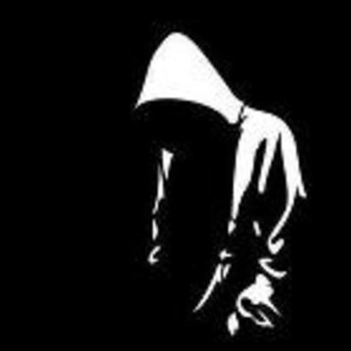Secretsouthlive's avatar