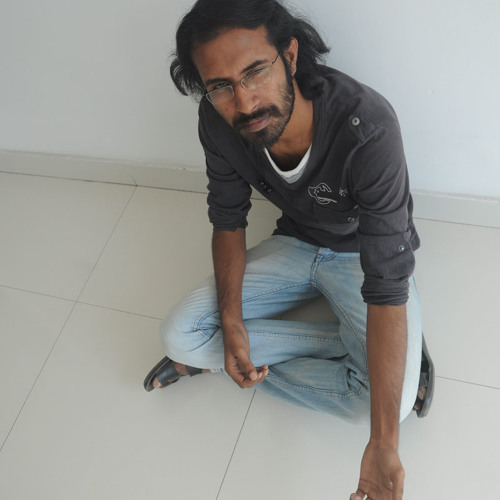 Sk Yeahhia's avatar