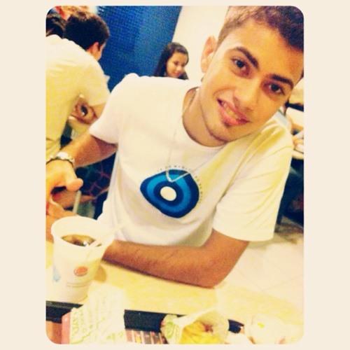 Ewer_x7's avatar