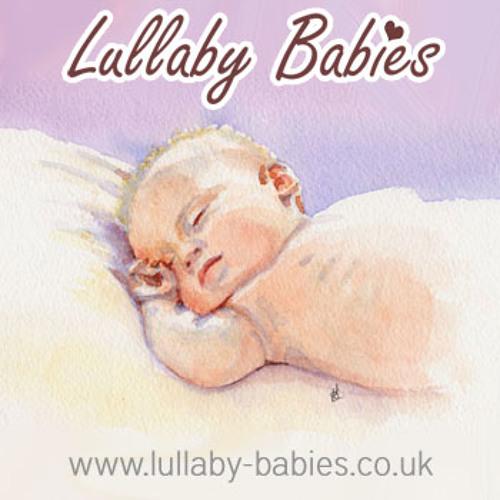 Lullaby Babies's avatar