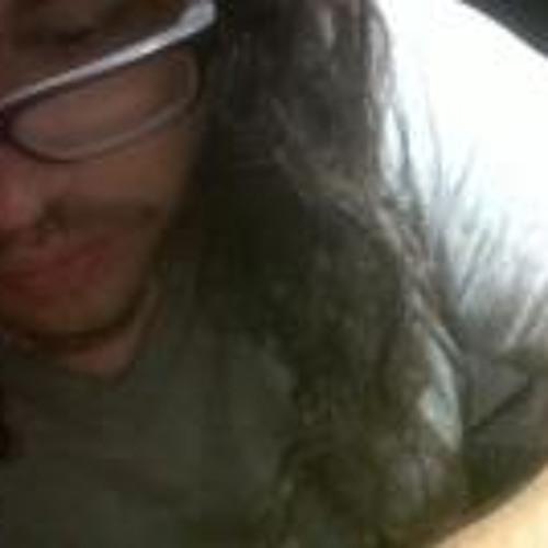 Jesse Rasmijn's avatar